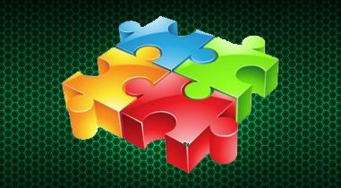 component-societies