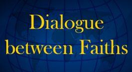 dialoguebetweenfaith