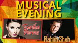 musical-evening
