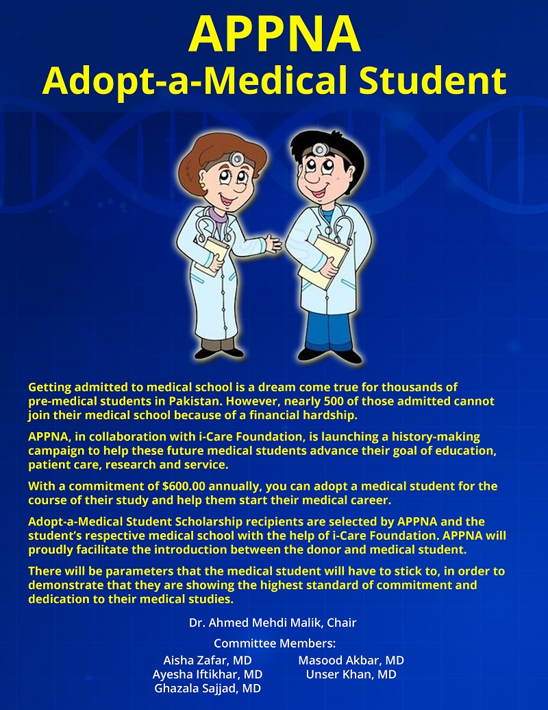 Adopt-a-medical-student-1